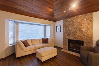 Photo 2: 534 SAN REMO DRIVE: North Shore Pt Moody Home for sale ()  : MLS®# R2028131