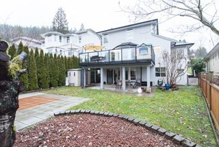 Photo 11: 534 SAN REMO DRIVE: North Shore Pt Moody Home for sale ()  : MLS®# R2028131