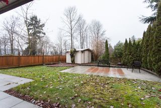 Photo 12: 534 SAN REMO DRIVE: North Shore Pt Moody Home for sale ()  : MLS®# R2028131