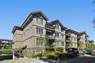 "Photo 20: 301 15368 17A Avenue in Surrey: King George Corridor Condo for sale in ""OCEAN WYNDE"" (South Surrey White Rock)  : MLS®# R2098503"