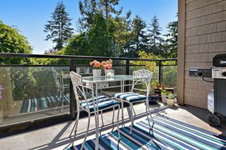"Photo 18: 301 15368 17A Avenue in Surrey: King George Corridor Condo for sale in ""OCEAN WYNDE"" (South Surrey White Rock)  : MLS®# R2098503"