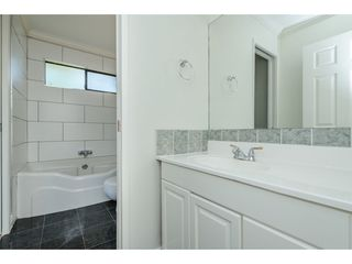 Photo 12: 3089 TODD Court in Abbotsford: Abbotsford East House for sale : MLS®# R2099454