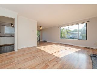 Photo 5: 3089 TODD Court in Abbotsford: Abbotsford East House for sale : MLS®# R2099454