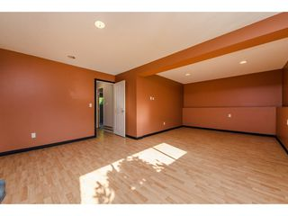 Photo 15: 3089 TODD Court in Abbotsford: Abbotsford East House for sale : MLS®# R2099454