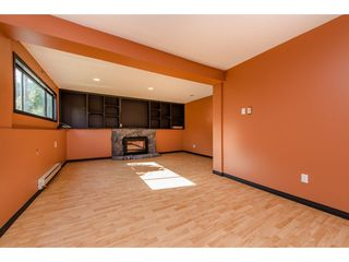 Photo 14: 3089 TODD Court in Abbotsford: Abbotsford East House for sale : MLS®# R2099454