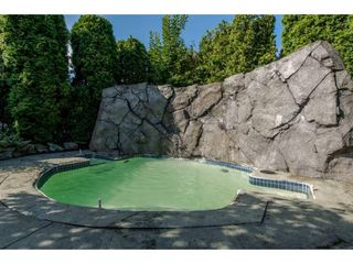 Photo 19: 3089 TODD Court in Abbotsford: Abbotsford East House for sale : MLS®# R2099454