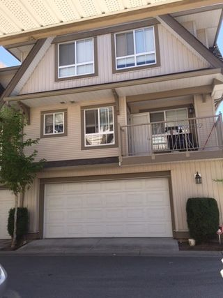 "Photo 11: 10 12738 66 Avenue in Surrey: West Newton Townhouse for sale in ""STARWOOD"" : MLS®# R2100731"
