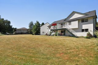 Photo 13: 2 1 - 45328 PARK Drive in Chilliwack: Chilliwack W Young-Well House Duplex for sale : MLS®# R2101852