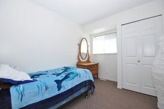 Photo 8: 2 1 - 45328 PARK Drive in Chilliwack: Chilliwack W Young-Well Duplex for sale : MLS®# R2101852
