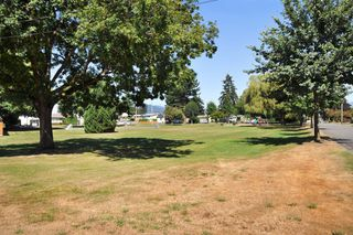 Photo 14: 2 1 - 45328 PARK Drive in Chilliwack: Chilliwack W Young-Well Duplex for sale : MLS®# R2101852