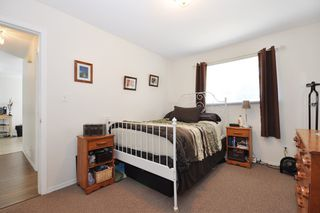 Photo 7: 2 1 - 45328 PARK Drive in Chilliwack: Chilliwack W Young-Well House Duplex for sale : MLS®# R2101852