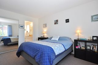 Photo 6: 2 1 - 45328 PARK Drive in Chilliwack: Chilliwack W Young-Well Duplex for sale : MLS®# R2101852