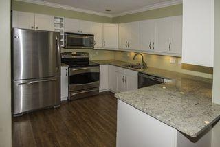 "Photo 7: 111 12871 RAILWAY Avenue in Richmond: Steveston South Condo for sale in ""WESTWATER VIEWS"" : MLS®# R2106169"