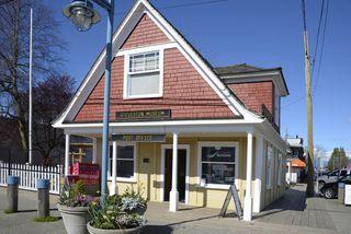 "Photo 16: 111 12871 RAILWAY Avenue in Richmond: Steveston South Condo for sale in ""WESTWATER VIEWS"" : MLS®# R2106169"
