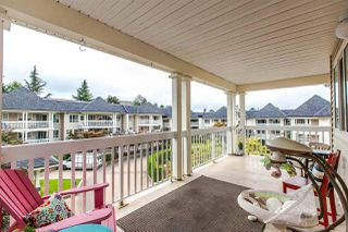 """Photo 9: 303 22022 49 Avenue in Langley: Murrayville Condo for sale in """"Murray Green"""" : MLS®# R2107458"""