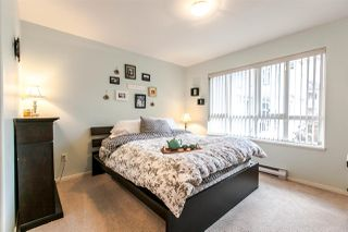 """Photo 13: 303 22022 49 Avenue in Langley: Murrayville Condo for sale in """"Murray Green"""" : MLS®# R2107458"""