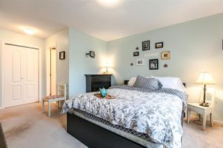 """Photo 15: 303 22022 49 Avenue in Langley: Murrayville Condo for sale in """"Murray Green"""" : MLS®# R2107458"""