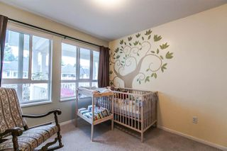 """Photo 12: 303 22022 49 Avenue in Langley: Murrayville Condo for sale in """"Murray Green"""" : MLS®# R2107458"""