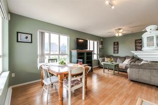 """Photo 7: 303 22022 49 Avenue in Langley: Murrayville Condo for sale in """"Murray Green"""" : MLS®# R2107458"""