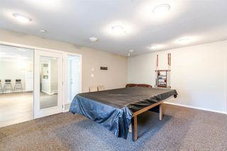 """Photo 18: 303 22022 49 Avenue in Langley: Murrayville Condo for sale in """"Murray Green"""" : MLS®# R2107458"""