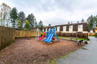 "Photo 19: 1118 PREMIER Street in North Vancouver: Lynnmour Townhouse for sale in ""Lynnmour Village"" : MLS®# R2121068"