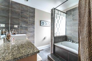 "Photo 14: 1118 PREMIER Street in North Vancouver: Lynnmour Townhouse for sale in ""Lynnmour Village"" : MLS®# R2121068"