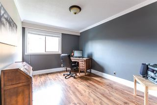 """Photo 12: 1118 PREMIER Street in North Vancouver: Lynnmour Townhouse for sale in """"Lynnmour Village"""" : MLS®# R2121068"""