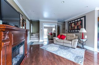 "Photo 2: 1118 PREMIER Street in North Vancouver: Lynnmour Townhouse for sale in ""Lynnmour Village"" : MLS®# R2121068"
