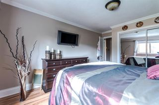 "Photo 10: 1118 PREMIER Street in North Vancouver: Lynnmour Townhouse for sale in ""Lynnmour Village"" : MLS®# R2121068"