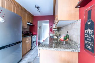 "Photo 8: 1118 PREMIER Street in North Vancouver: Lynnmour Townhouse for sale in ""Lynnmour Village"" : MLS®# R2121068"