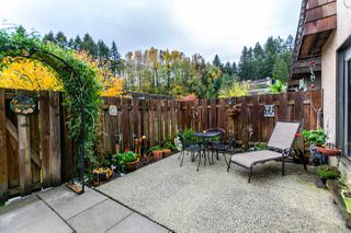 "Photo 16: 1118 PREMIER Street in North Vancouver: Lynnmour Townhouse for sale in ""Lynnmour Village"" : MLS®# R2121068"