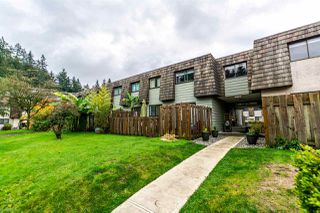 "Photo 17: 1118 PREMIER Street in North Vancouver: Lynnmour Townhouse for sale in ""Lynnmour Village"" : MLS®# R2121068"