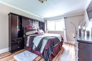 "Photo 9: 1118 PREMIER Street in North Vancouver: Lynnmour Townhouse for sale in ""Lynnmour Village"" : MLS®# R2121068"