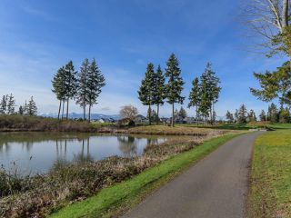 Photo 13: 1 3100 Kensington Cres in COURTENAY: CV Crown Isle Row/Townhouse for sale (Comox Valley)  : MLS®# 747083