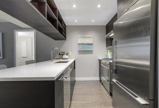 Photo 9: 1605 6288 NO 3 Road in Richmond: Brighouse Condo for sale : MLS®# R2126130