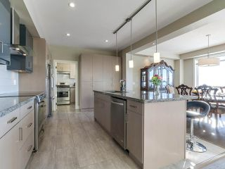 Photo 12: 3510 CHANDLER Street in Coquitlam: Burke Mountain House for sale : MLS®# R2129739