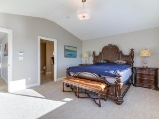 Photo 14: 3510 CHANDLER Street in Coquitlam: Burke Mountain House for sale : MLS®# R2129739