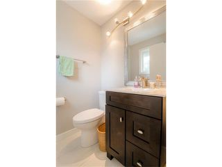 Photo 18: 5516 SILVERDALE Drive NW in Calgary: Silver Springs House for sale : MLS®# C4098908