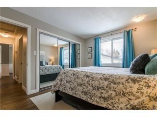 Photo 16: 5516 SILVERDALE Drive NW in Calgary: Silver Springs House for sale : MLS®# C4098908