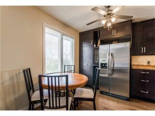 Photo 12: 5516 SILVERDALE Drive NW in Calgary: Silver Springs House for sale : MLS®# C4098908