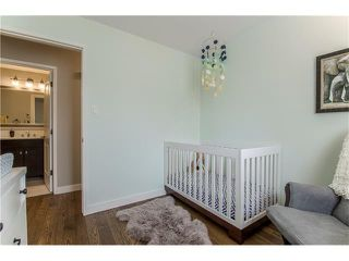 Photo 20: 5516 SILVERDALE Drive NW in Calgary: Silver Springs House for sale : MLS®# C4098908
