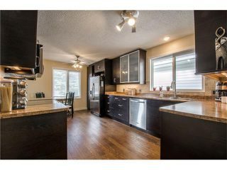 Photo 14: 5516 SILVERDALE Drive NW in Calgary: Silver Springs House for sale : MLS®# C4098908