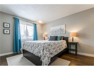 Photo 15: 5516 SILVERDALE Drive NW in Calgary: Silver Springs House for sale : MLS®# C4098908