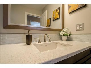 Photo 23: 5516 SILVERDALE Drive NW in Calgary: Silver Springs House for sale : MLS®# C4098908