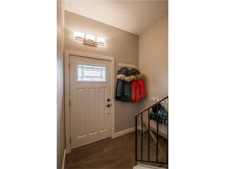 Photo 25: 5516 SILVERDALE Drive NW in Calgary: Silver Springs House for sale : MLS®# C4098908
