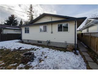Photo 26: 5516 SILVERDALE Drive NW in Calgary: Silver Springs House for sale : MLS®# C4098908