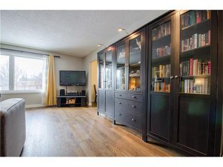 Photo 4: 5516 SILVERDALE Drive NW in Calgary: Silver Springs House for sale : MLS®# C4098908