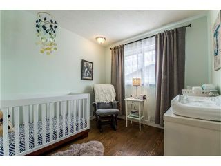 Photo 19: 5516 SILVERDALE Drive NW in Calgary: Silver Springs House for sale : MLS®# C4098908