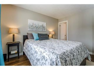 Photo 17: 5516 SILVERDALE Drive NW in Calgary: Silver Springs House for sale : MLS®# C4098908