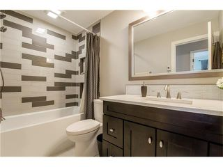 Photo 22: 5516 SILVERDALE Drive NW in Calgary: Silver Springs House for sale : MLS®# C4098908
